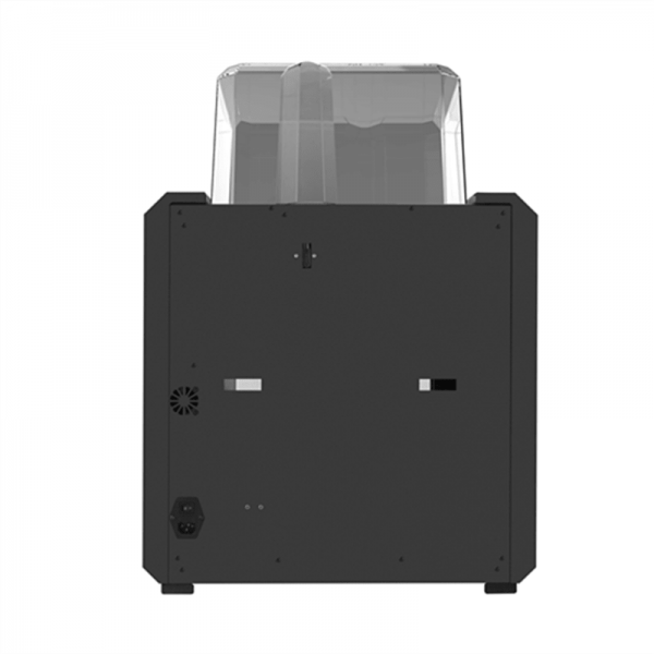 پرینتر سه بعدی Flashforge Guider